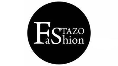 Stazo Logo