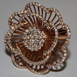 Athos Diamonds Diamond Jewllery