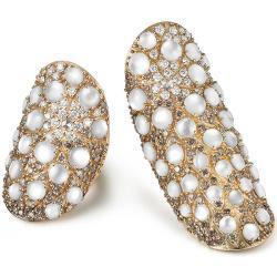 Diamond Jewellery Collection By Athos Diamonds