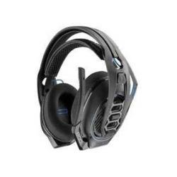 Ezbuy Video Game Headsets